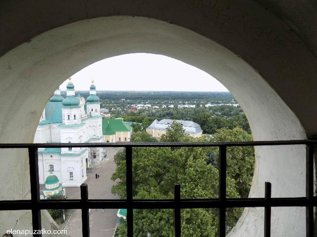 путівник чернігів україна фото 49
