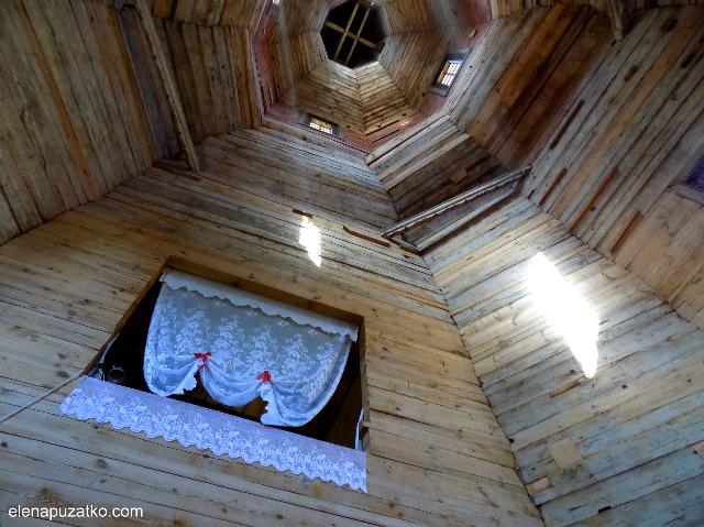 седнів чернігів путівник україна фото 11