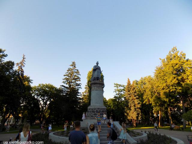 путівник чернігів україна фото 32