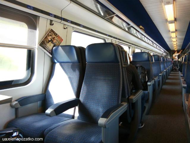 громадський транспорт женева фото 10