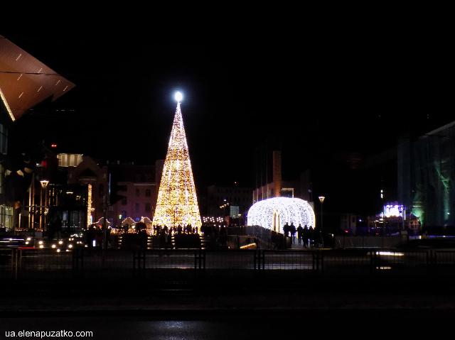 гданськ цікаві місця фото 22