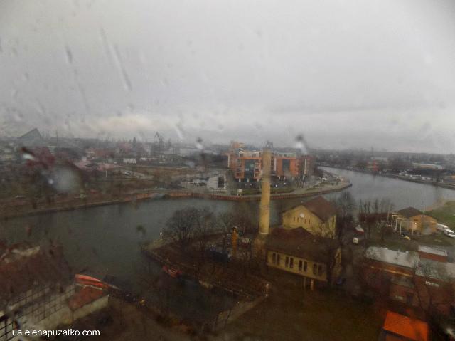 гданськ цікаві місця фото 39