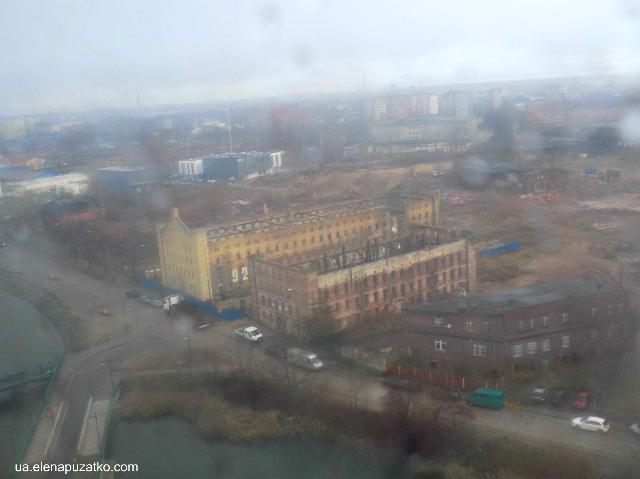 гданськ цікаві місця фото 40