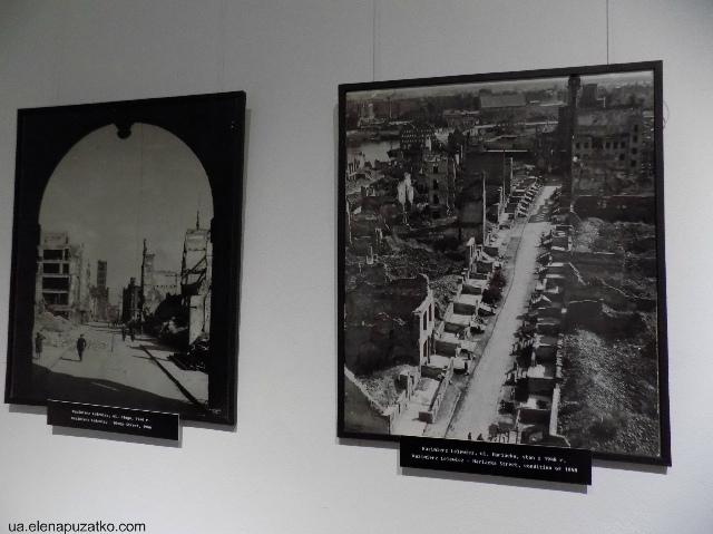 цікаві місця гданська польща фото 47