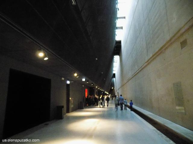музей другої світової війни гданськ фото 2