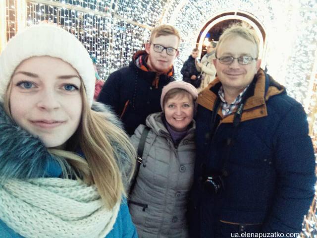 гданськ цікаві місця фото 24