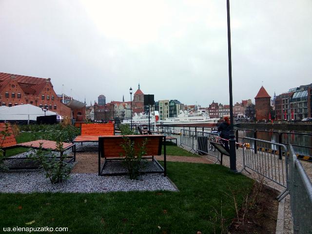 гданськ цікаві місця фото 4