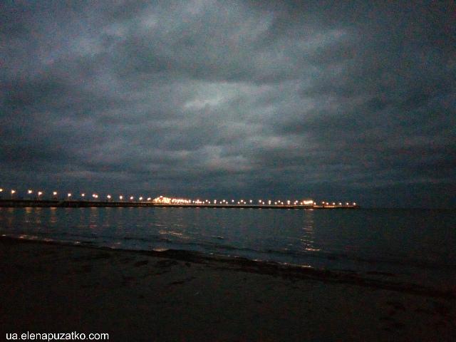 сопот курорт море в польщі польща труймясто фото 22