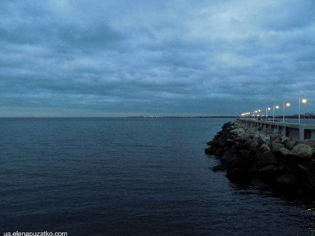 сопот курорт море в польщі польща труймясто фото 14