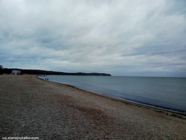 сопот курорт море в польщі польща труймясто фото 10