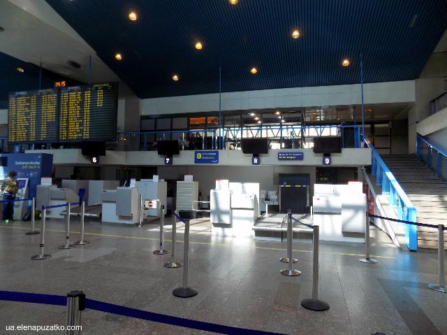 вільнюс аеропорт фото 4