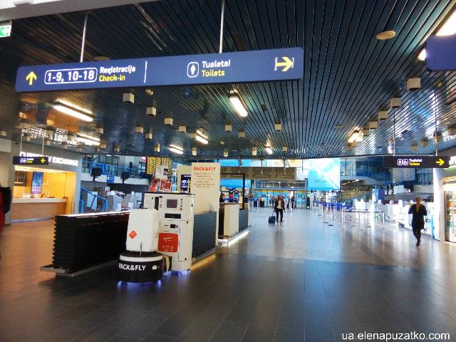 вільнюс аеропорт фото 3