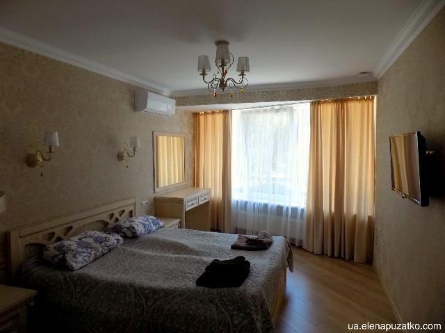санаторій теплиця виноградів україна фото 13