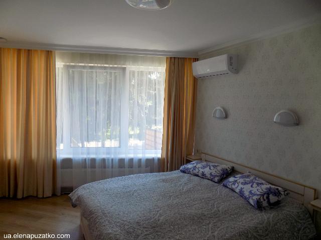 санаторій теплиця виноградів україна фото 14