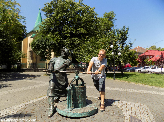 виноградів україна фото 7