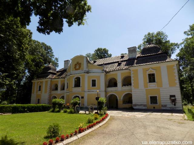 виноградів україна фото 13