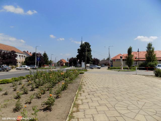 мариапоч венгрия фото 1