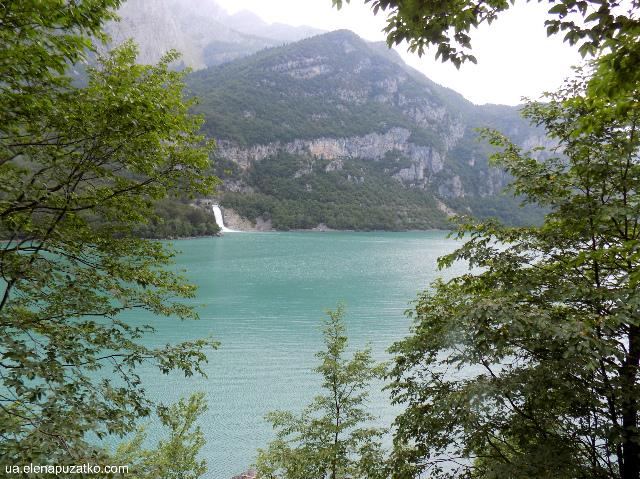 озеро мольвено відпочинок фото 16
