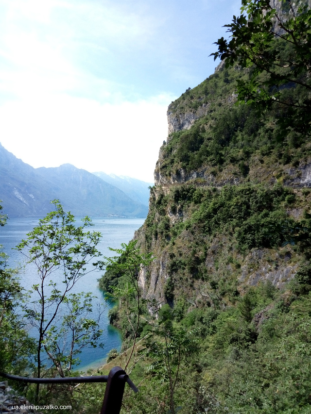 що подивтись на озері гарда фото 4