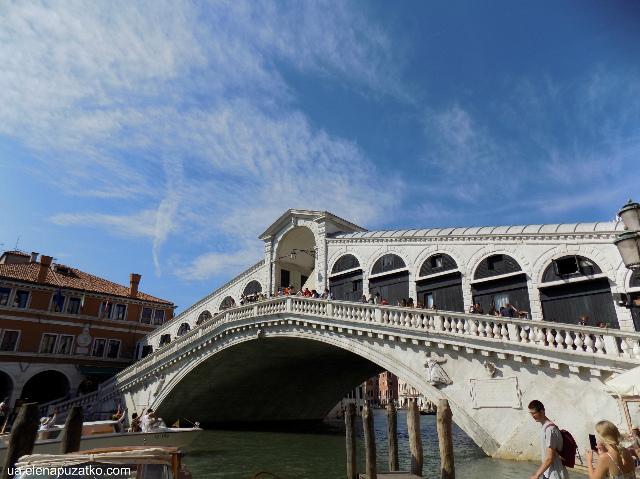 венеція путівник фото 20