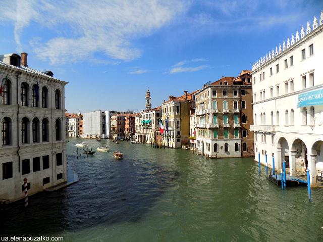 венеція що подивитися фото 2