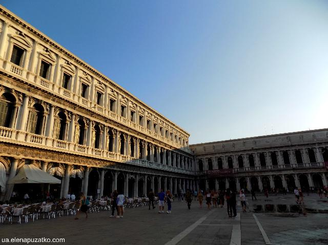 венеція що побачити фото 4