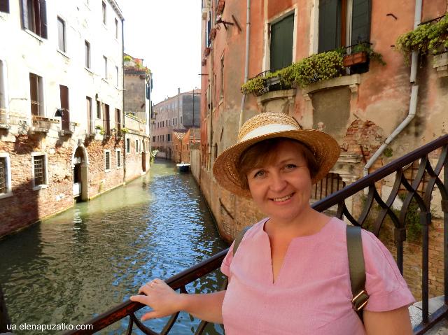 венеція путівник фото 10