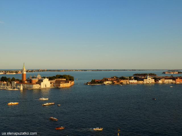 венеція що побачити фото 12