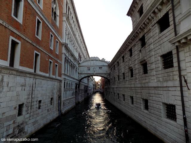 венеція що побачити фото 17