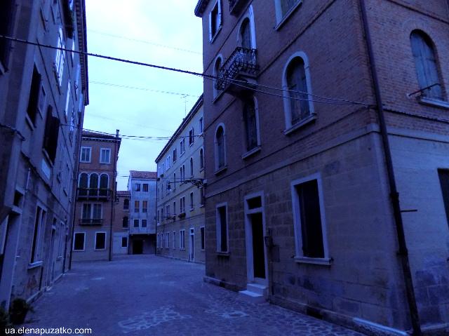 подорож до венеції фото 24