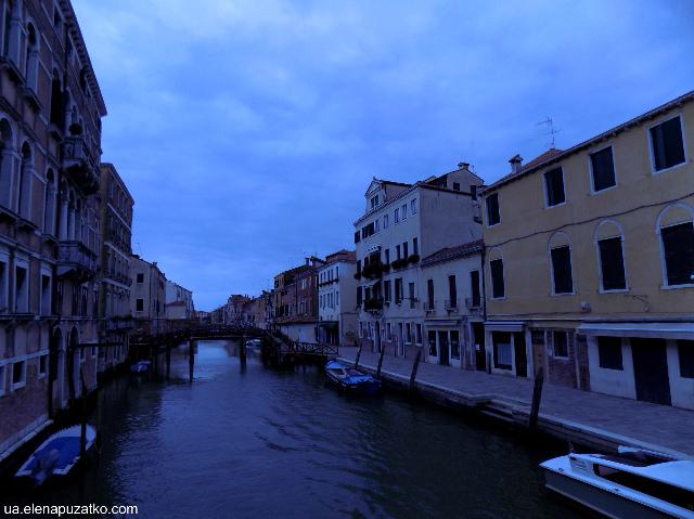 подорож до венеції фото 23