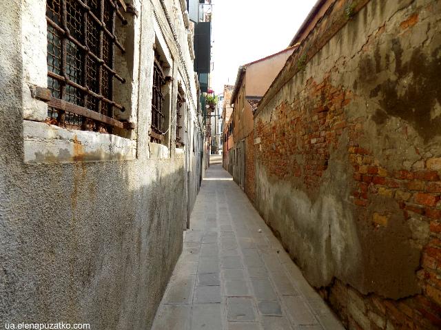 венеція де зупинитися фото 3