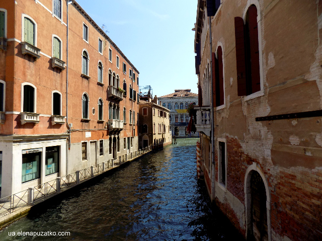 венеція путівник фото 2