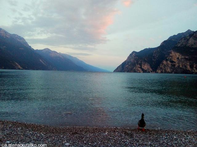 озеро гарда італія фото 6