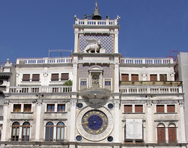 венеція що побачити фото 7