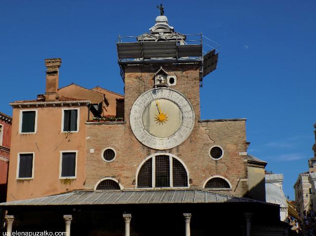 венеція що подивитися фото 3