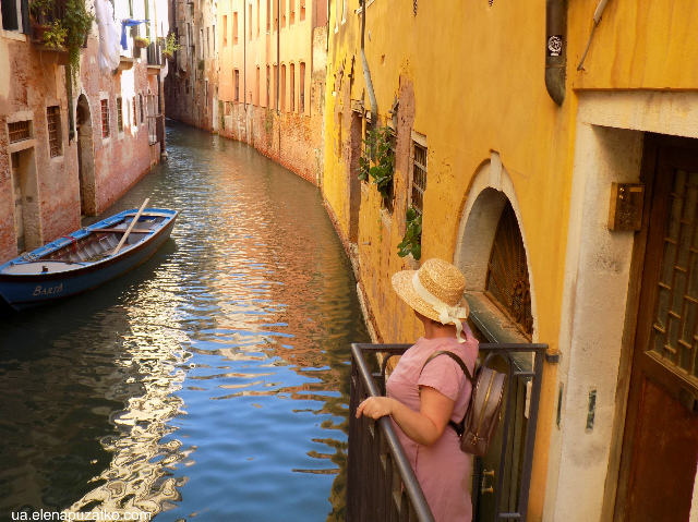венеція що подивитися фото 8