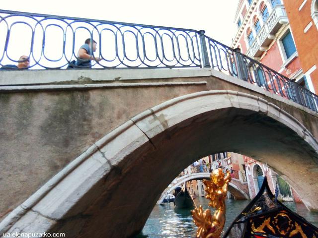 маршрут по венеції фото 15