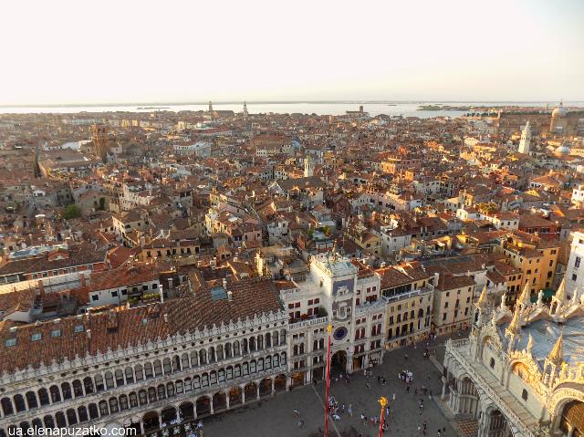 венеція що побачити фото 10