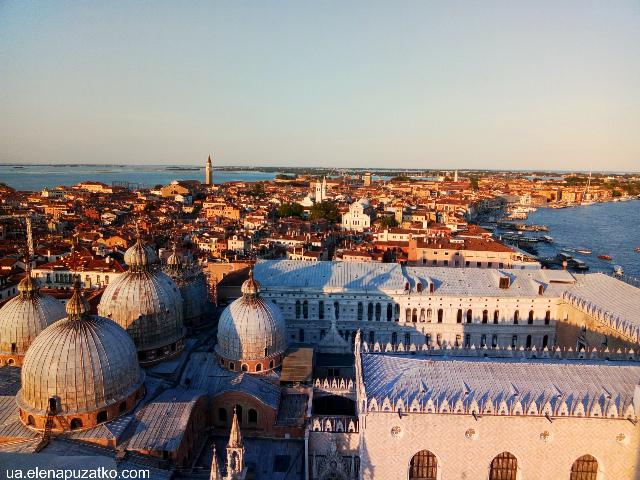 венеція що побачити фото 11