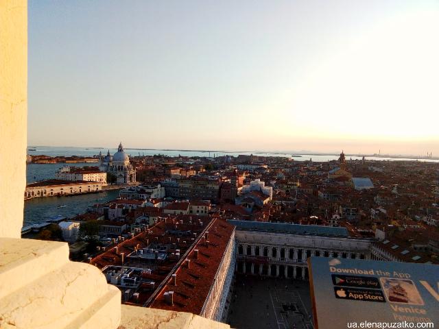 венеція що побачити фото 13