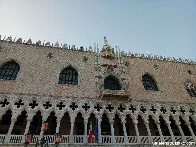 венеція що побачити фото 16