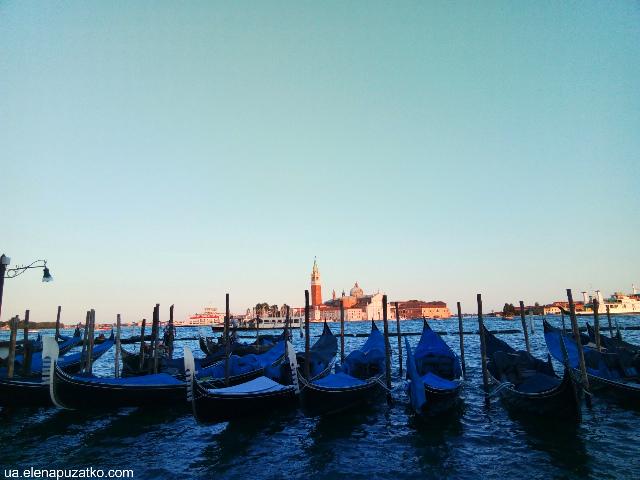 венеція що побачити фото 15