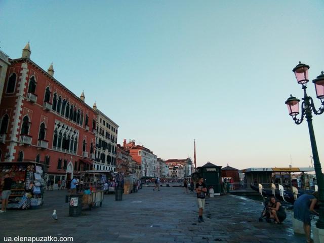 венеція що побачити фото 20