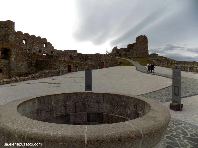 замок девін братислава фото 10