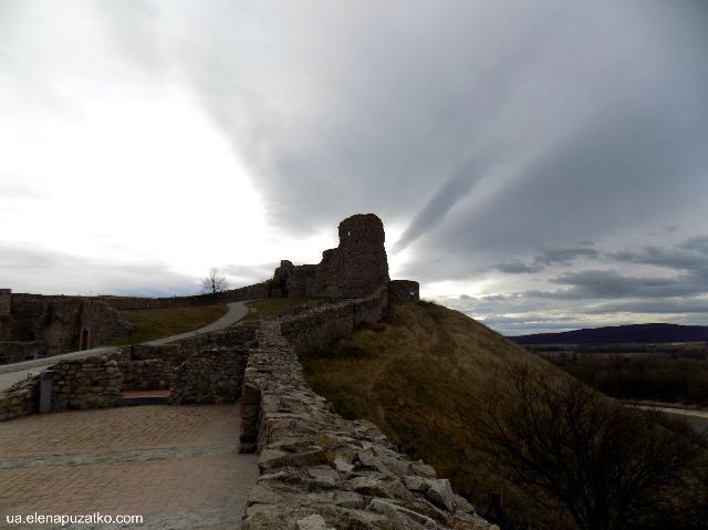 замок девін братислава фото 11