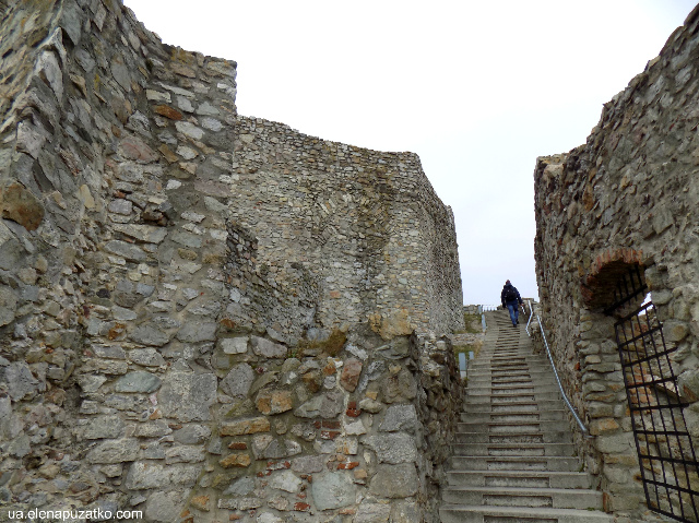 замок девін братислава фото 12