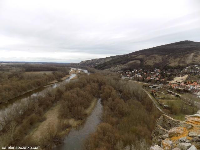 замок девін братислава фото 16