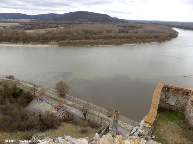 замок девін братислава фото 17