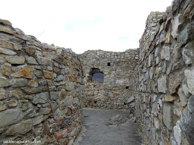замок девін братислава фото 20